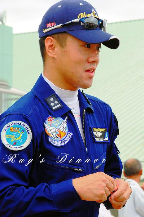 _DSC2952.JPG