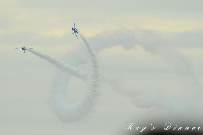 _DSC3709.JPG