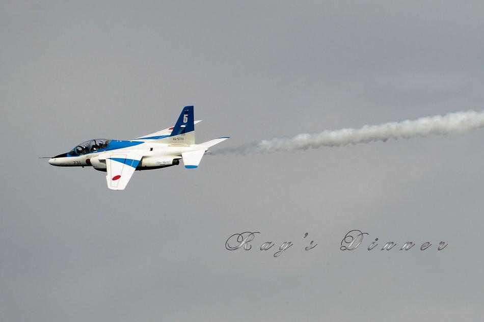 _DSC4409.JPG