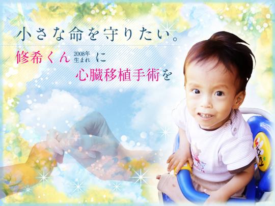 image_12879678766.jpg